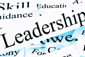 Is leadership for everyone?